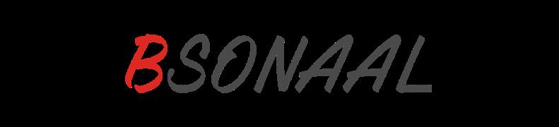 BSONAAL Logo